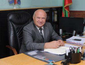 Анатолий Александрович Куприянов