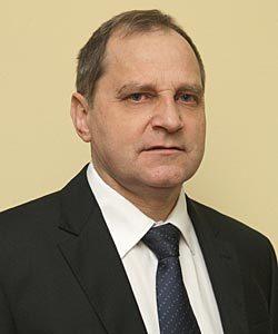Катеринич Дмитрий Степанович