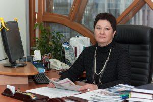 Т.А.Дружинина