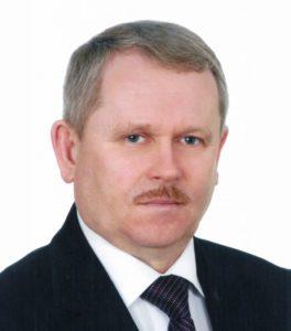 Радкевич А.М.
