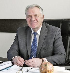 Жерело В. И.