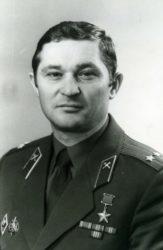 Teliatnikov