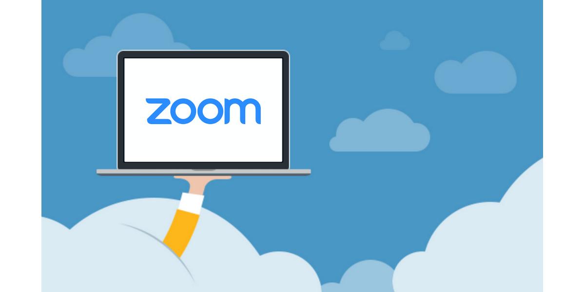 Инструкция по подключению к видеоконференцсвязи Zoom - РНТБ